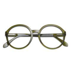 Have A Look Briller