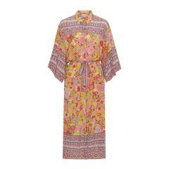 Hunkön Kimono