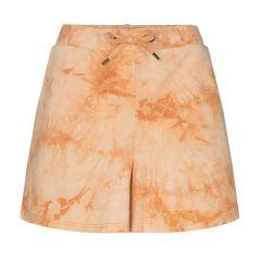 Liberté Shorts