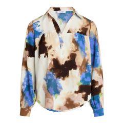 Love & Divine Skjorte 2