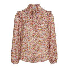 Love & Divine Skjorte 4
