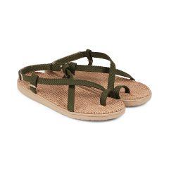 Lovelies Sandal