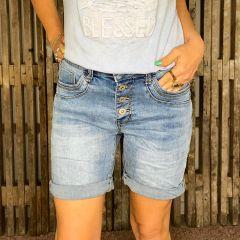 Marta du Château Shorts