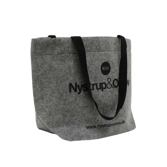 Nystrup & Øskov Net