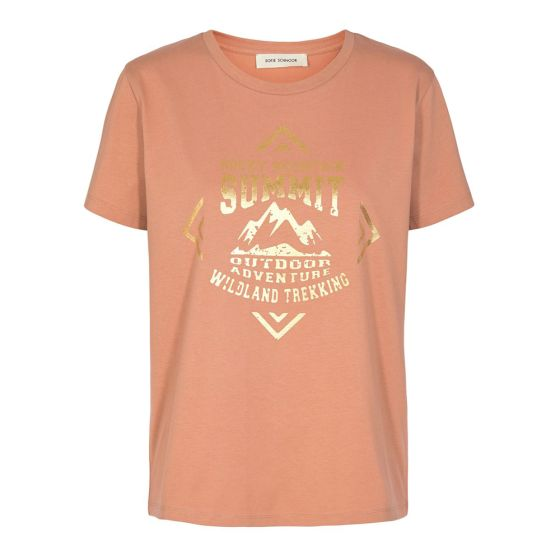 Sofie Schnoor T-shirts