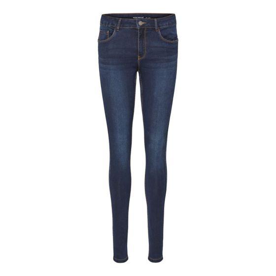 Vero Moda - Bukser