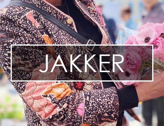 Jakker_4