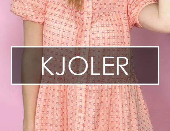 Kjoler_16