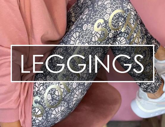 Leggings_3
