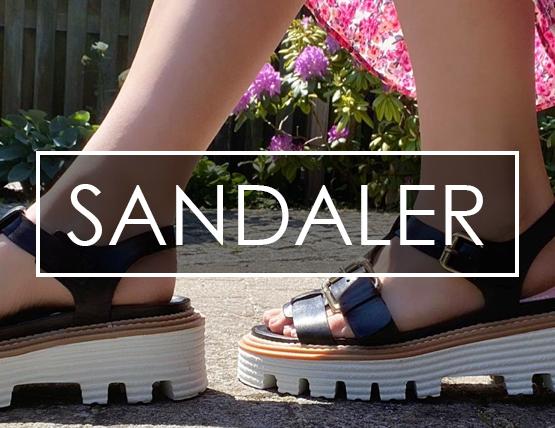Sandaler_2