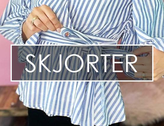 Skjorter_11