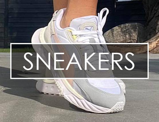 Sneakers_2